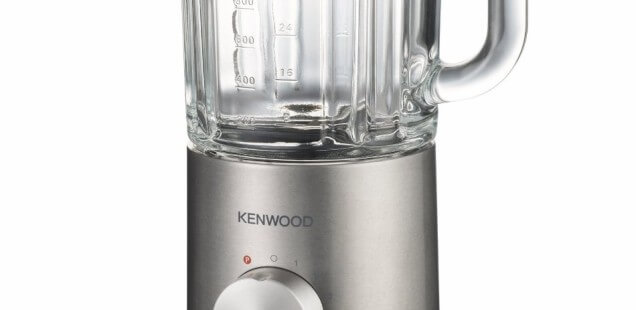 kenwood bl 710 test smoothie. Black Bedroom Furniture Sets. Home Design Ideas