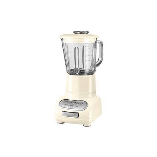 Kitchenaid Küchenmaschine Erfahrungen ~ kitchenaid standmixer test smoothie mixer de