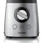 Philips HR2096 Test und Erfahrungen