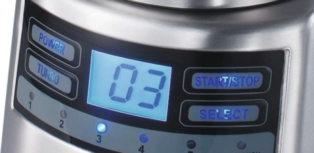 PROFI COOK PC-UM 1006 UNIVERSALMIXER
