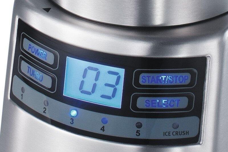 Ersatzteile profi cook pcum 1006 universalmixer