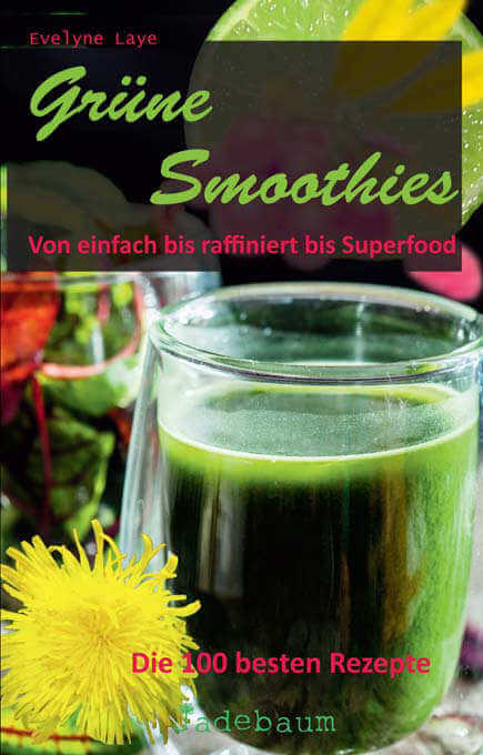 buch-gruene-smoothies-laye