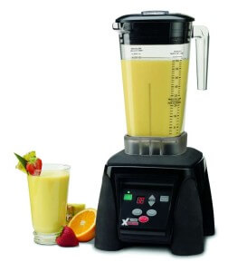 Hi Power Blender Gastroback