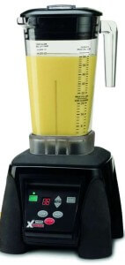 Gastroback Hi Power Blender