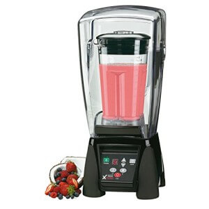 Gastroback Hi-Power Blender Waring