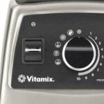 VItamix Pro 750 Test