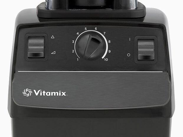 Vitamix TNC 5200 Profi-Mixer