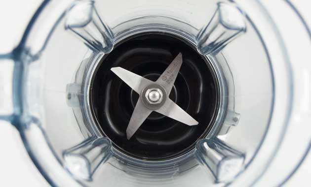 Vitamix S30 Mixbecher mit Messern