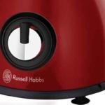 Russell Hobbs Essentials Mixer