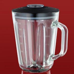 Russell Hobbs Glasbehälter