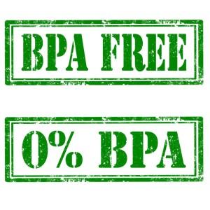 BPA-frei
