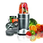 NutriBullet Smoothie-Mixer