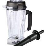 Vitamix Nassbehälter 2,0 Liter