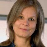 Interview mit Dr. Christine Volm über Smoothies, Superfoods & Wildkräuter