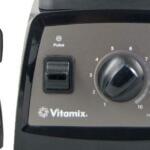 Vitamix Pro 300 Test und Erfahrungen