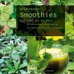 wildkraeuter-smoothies-evelyne-laye