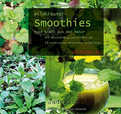 wildkraeuter-smoothies-evelyne-laye