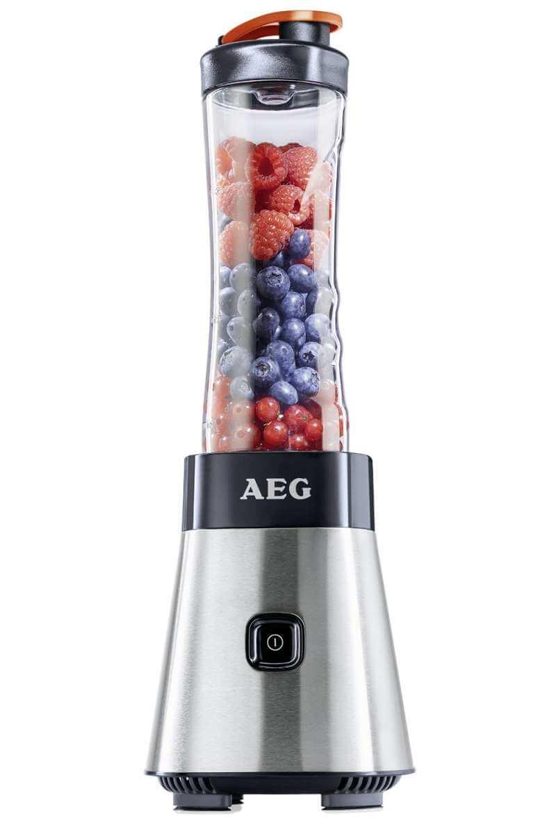 AEG PerfectMix SB 2400