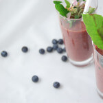 Smoothie Photos und Bilder