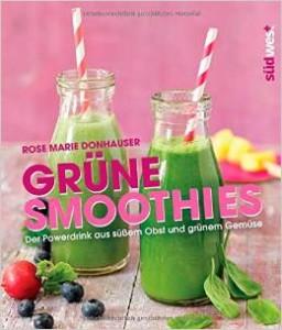 gruene-smoothies-buch-donhauser