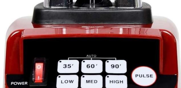 Optimum 8200