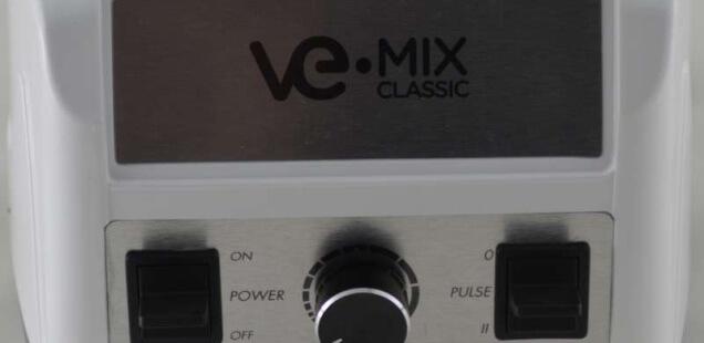 VE Mix Classic