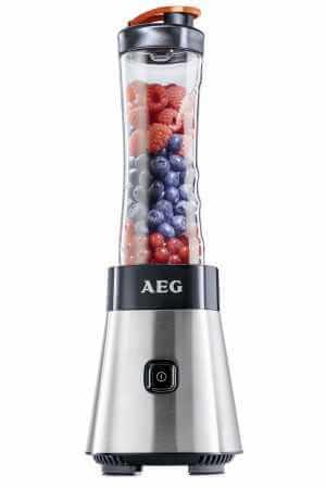 AEG SB2400 PerfectMix Personal Blender