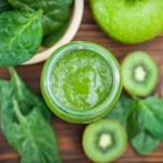 Sind grüne Smoothies ungesund?