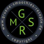 Logo Grüne Smoothies Rezepte und mehr