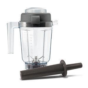 Vitamix Nassbehälter 0,9 Liter