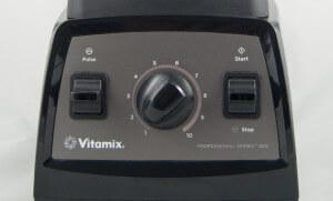 Starker Motor Vitamix Pro 300