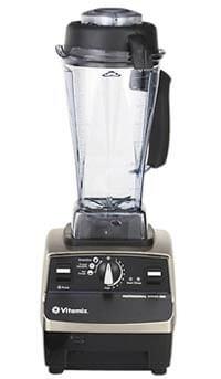 Vitamix Pro 500