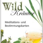 Wildkräuter - Heilkraft am Wegesrand von Renate Pelzl und Julia Gruber
