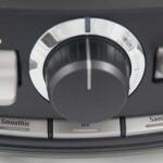 WMF Kult pro Power Green Smoothie Blender Test