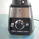 WMF Kult pro Power Green Smoothie Blender Aufbau