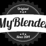 MyBlender