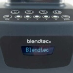Blendtec Classic 575 Display