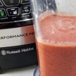 Russell Hobbs Performance Pro Hochleistungsmixer