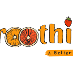 froothie-Logo