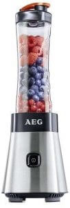 AEG Personal Blender