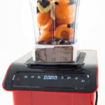 Bianco Gusto Obst-Smoothie