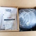 Vitamix The Quiet One Originalverpackung