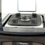 Vitamix The Quiet One Reinigung