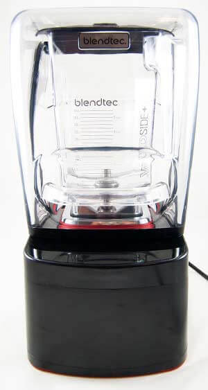 Blendtec Pro 800 Profi-Mixer