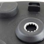 Oster Versa Mixbecher-Sensor