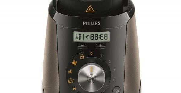 Philips HR2199/00 Mixer