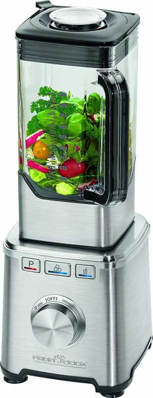 Profi Cook PC-SM 1103 Smoothie Mixer