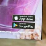Philips Mixer Rezepte App