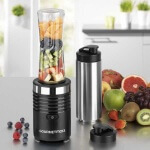 GOURMETmaxx Smoothie Maker