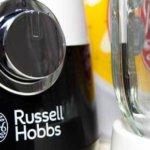 Russell Hobbs 24721-56 Horizon Mixer